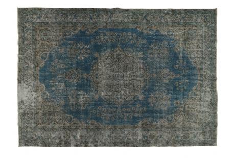 Tapete Oriental Vintage A1812451
