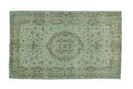 Tapete Oriental Vintage A1812493