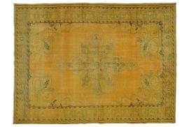Tapete Oriental Vintage A1812576