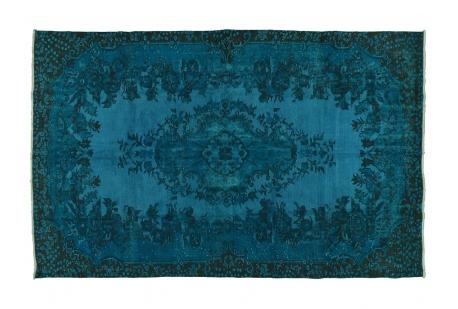 Tapete Oriental Vintage A1812617