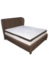 CAMA COUNTESS