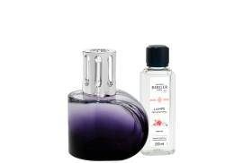 COFFRET ALLIANCE VIOLETTE