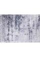 Tapete Oriental Impression 1090P