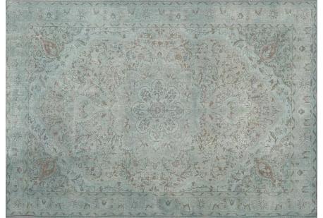 Tapete Oriental Impression G24-11P