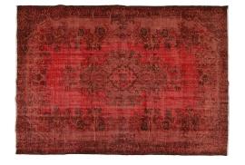 Tapete Oriental Vintage A180433