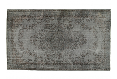 Tapete Oriental Vintage A1812140