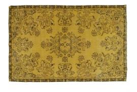 Tapete Oriental Vintage A181215