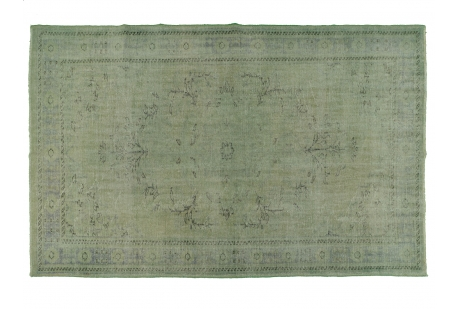 Tapete Oriental Vintage A181235