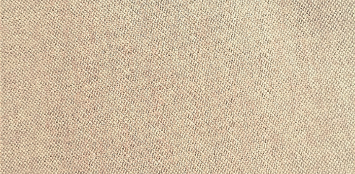 Mescla Areia