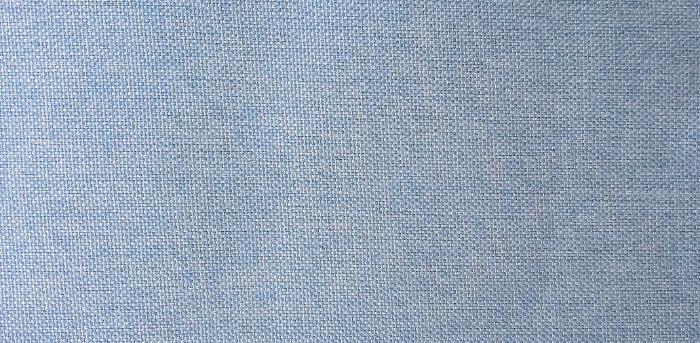 Mescla Azul Claro