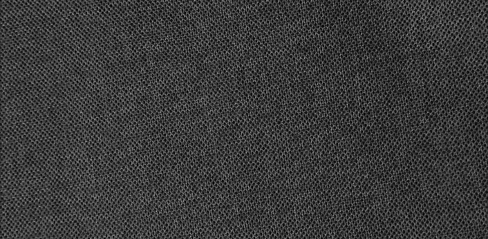 Mescla Cinza Escuro