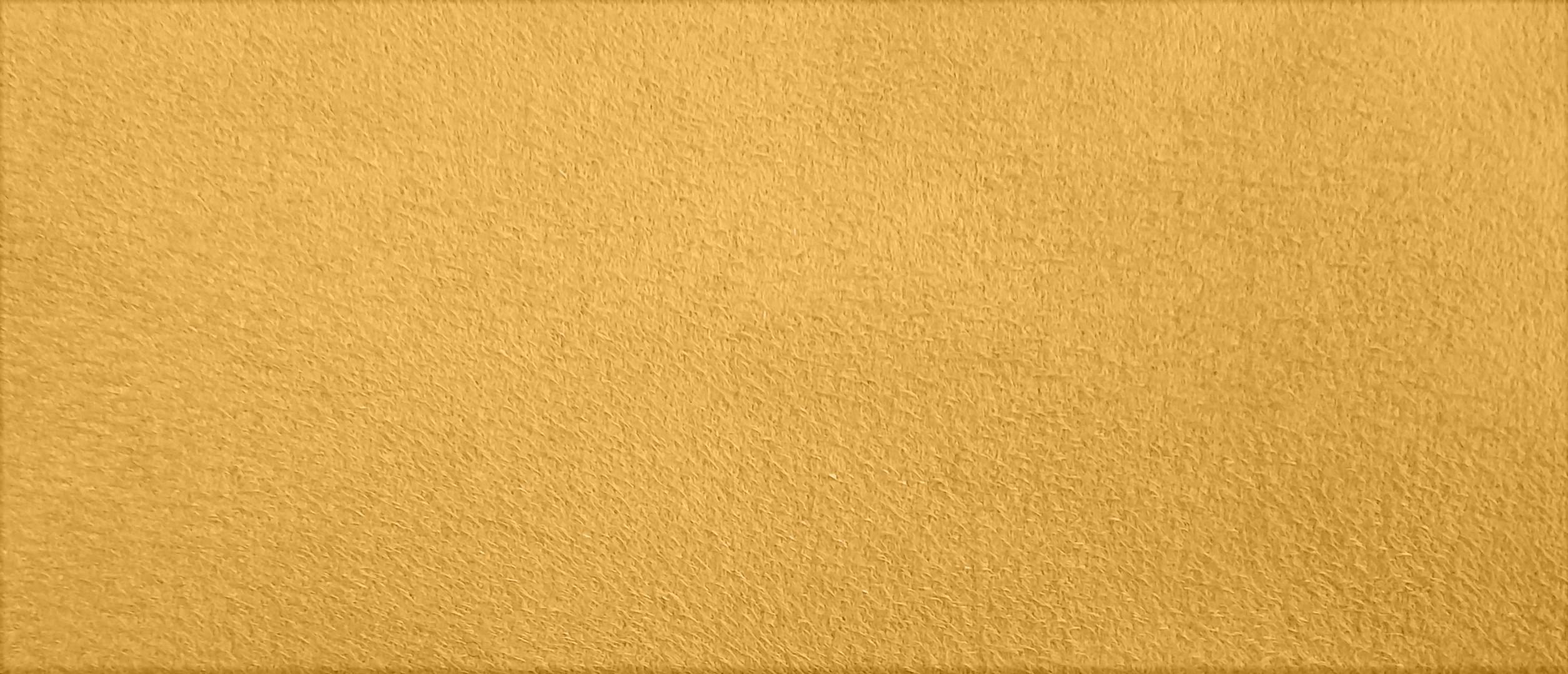 Suede Amarelo Canário