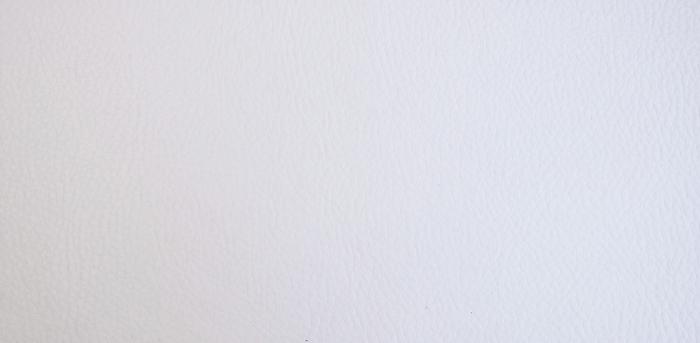 Polipel Branco Mate