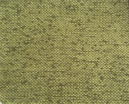 Chenille VT Verde Pistachio
