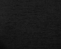 Chenille VT Preto Textura