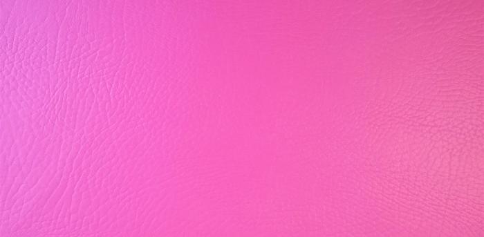 Rosa Satinado