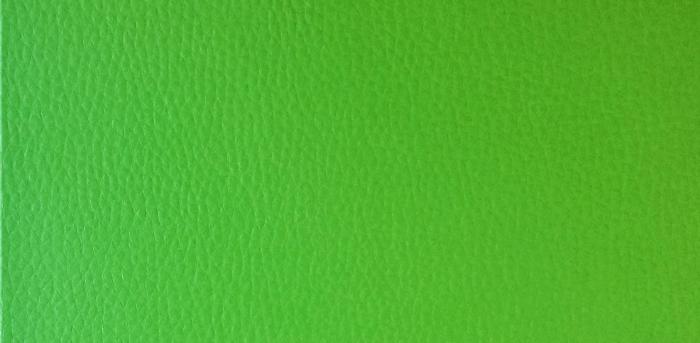Polipel Verde Alface Mate