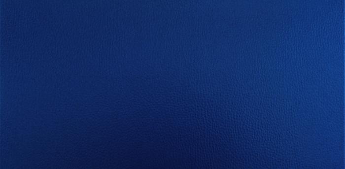 Polipel Azul Cobalto