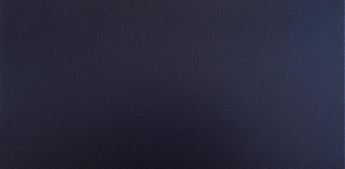 Polipel Azul Escuro
