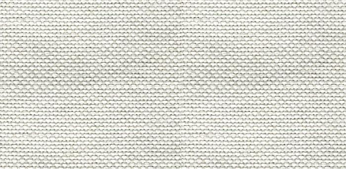 Romer Blanco Roto